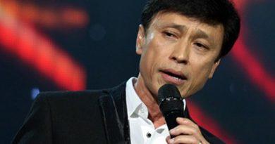 tiểu sử ca sĩ Tuấn Ngọc