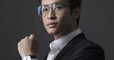 Tiểu sử của ca sĩ Hà Anh Tuấn