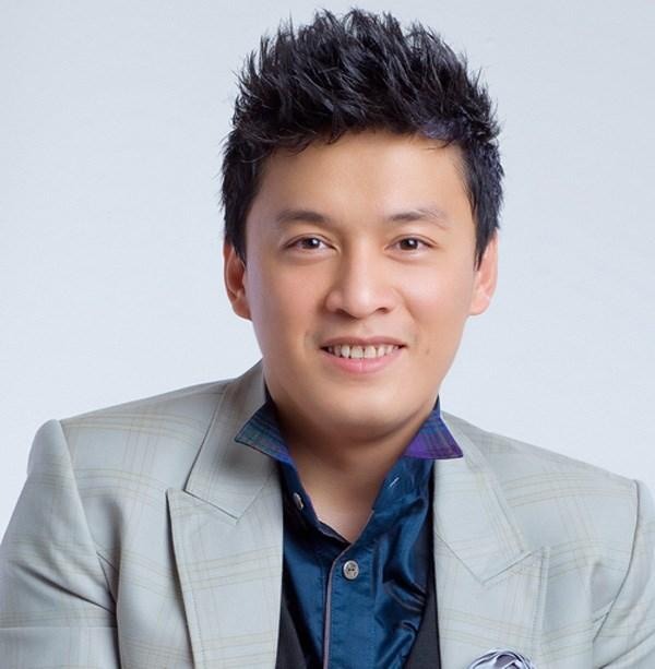 Tiểu sử ca sĩ Lam Trường