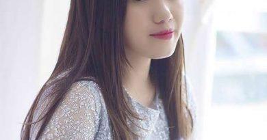 Tiểu sử ca sĩ Thùy Chi