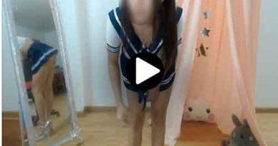 Nữ streamer Kiều Anh Hera lộclip nóng bị tung lên mạng
