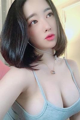 Tìm bạn gái Gia Lai xinh đẹp