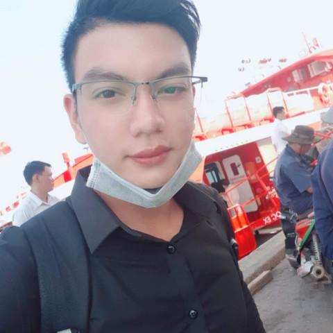 Tìm bạn trai Cao Bằng có số điện thoại liên hệ