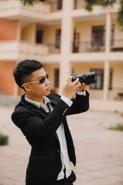 Tìm bạn trai Cao Bằng quan hệ kín đáo