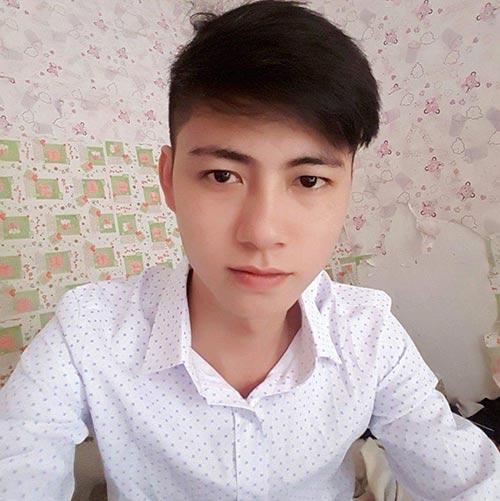 Tìm bạn trai tình một đêm Cao Bằng