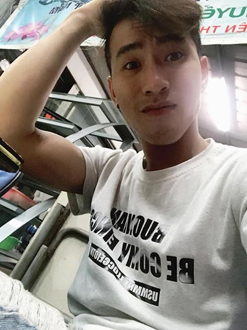 Tìm bạn trai Cao Bằng trên Zalo
